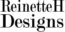 Reinetteh Designs